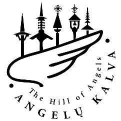 Angelu kalva logo
